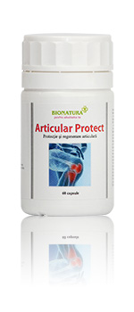 Articular Protect 60 cps