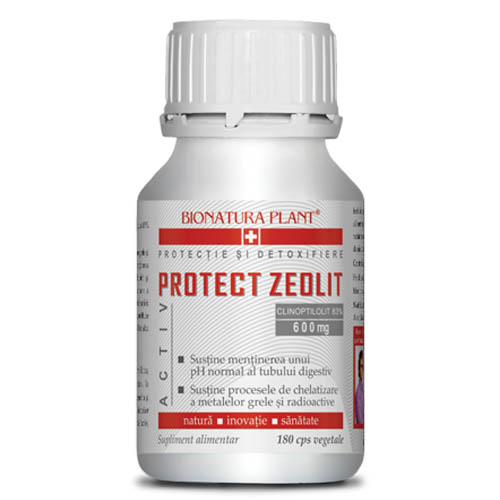 Activ Protect Zeolit - 180 cps